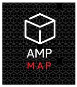 AMP MAP